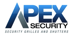 Apex Security